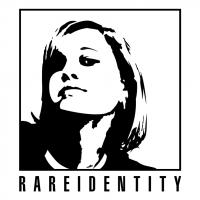 Rareidentity vector