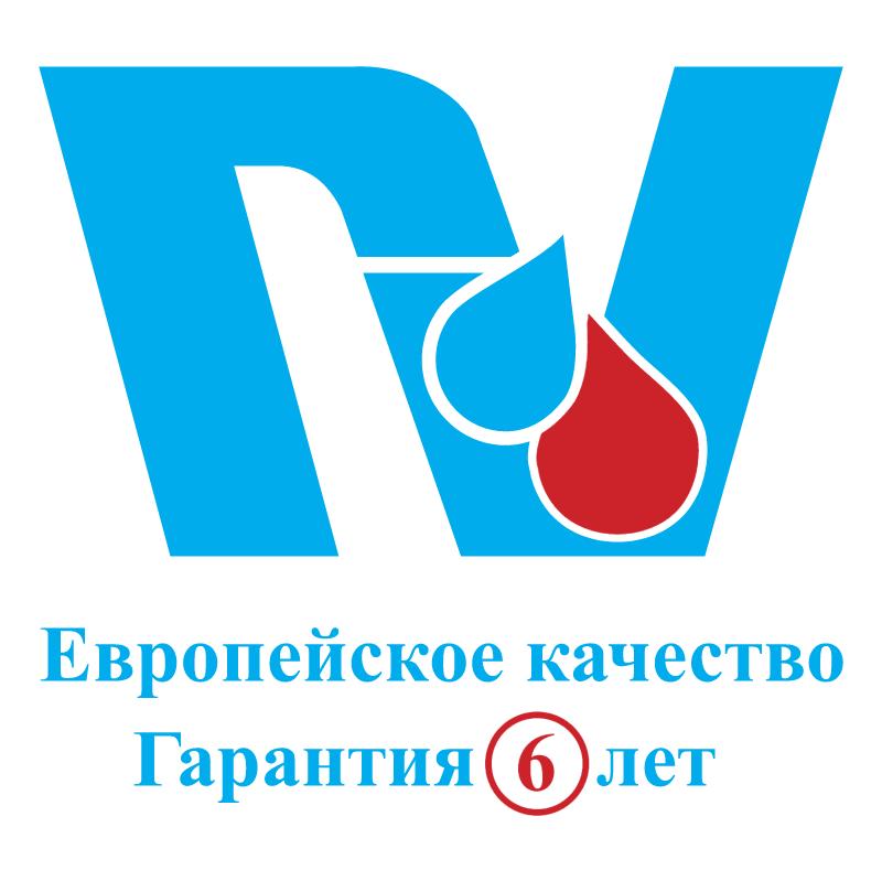 RAV cz vector
