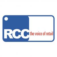 RCC vector