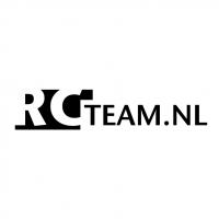 RCteam nl vector