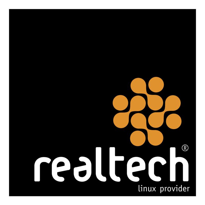 Realtech vector
