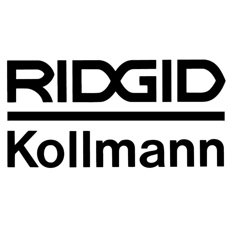 Ridgid Kollmann vector