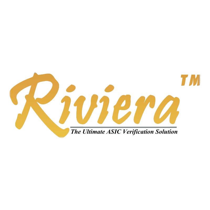 Riviera vector