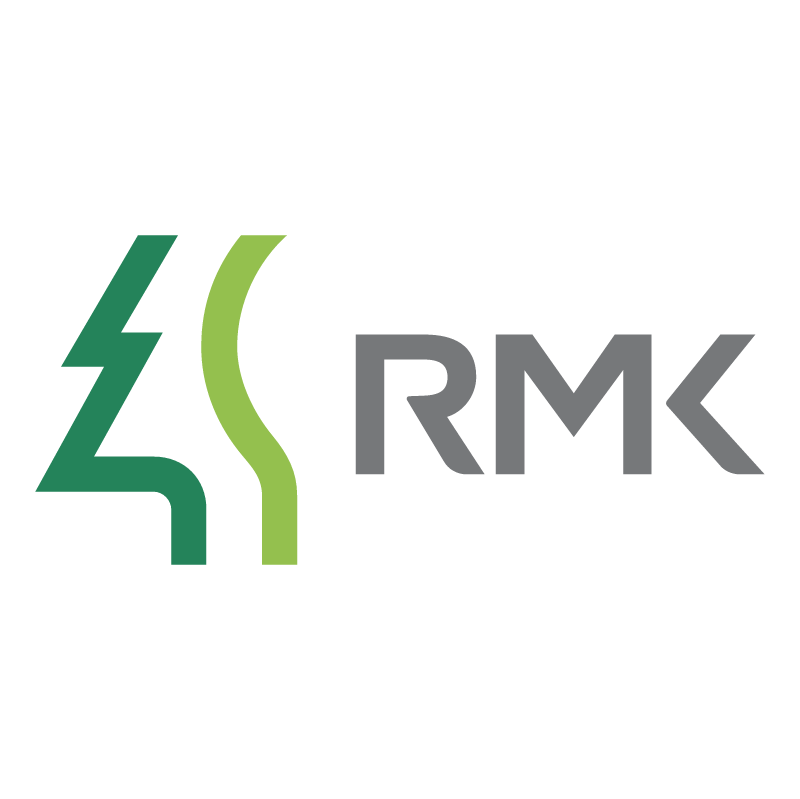 RMK vector