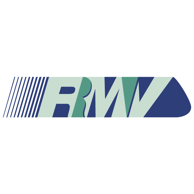 RMV vector