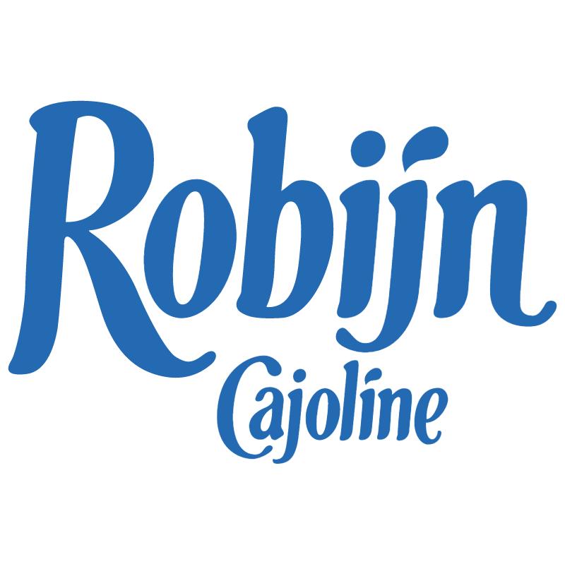 Robijn Cajoline vector