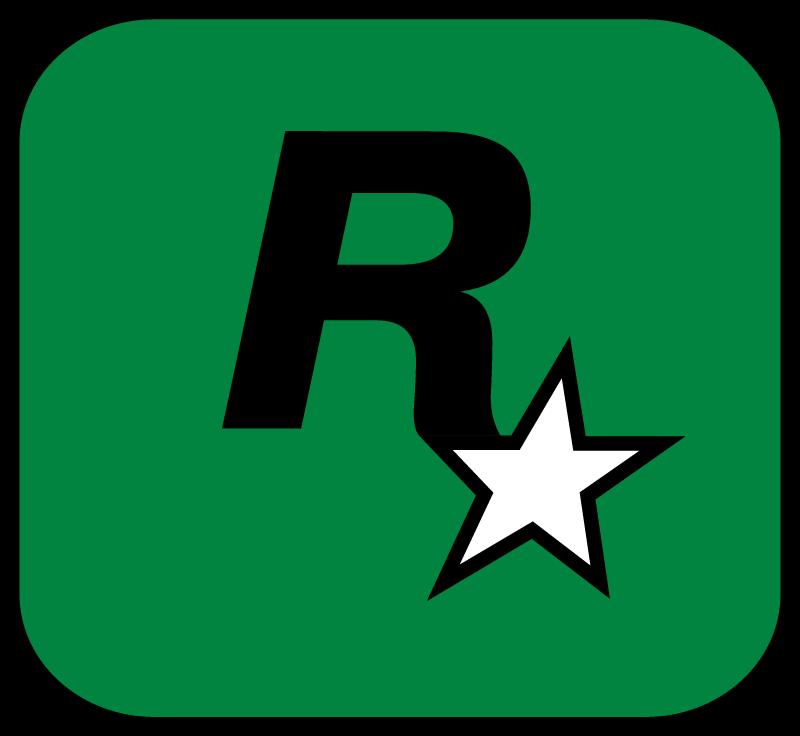Rockstar vector