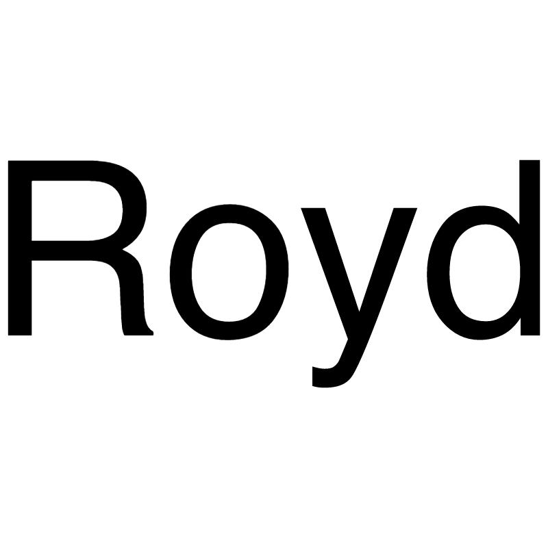 Royd vector