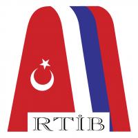 RTIB vector