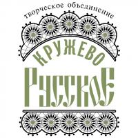 Russkoe Kruzhevo vector