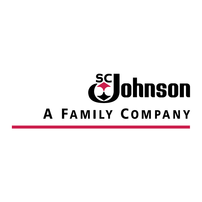 SC Johnson vector