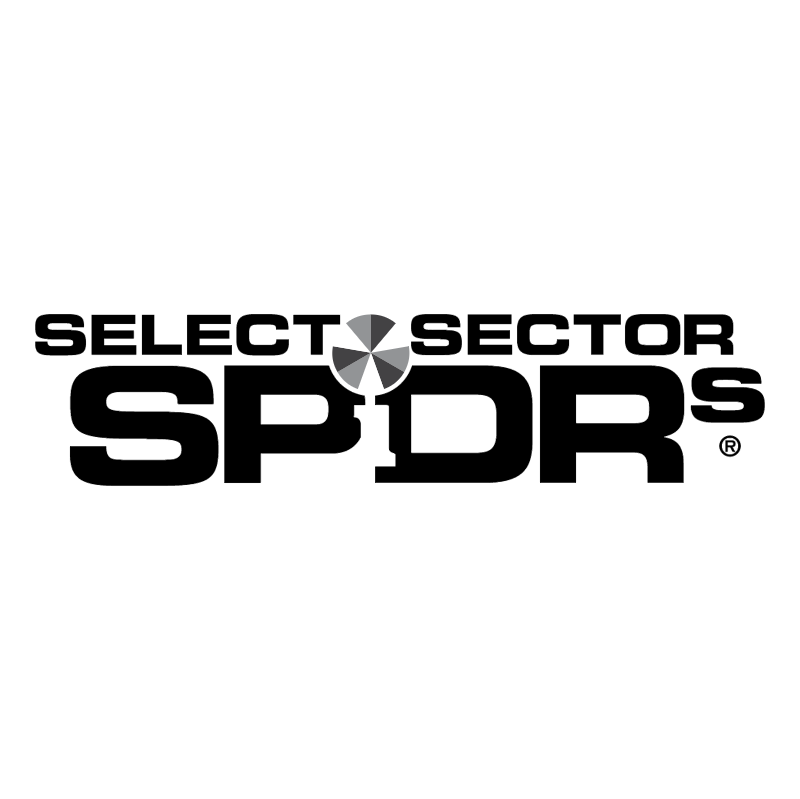 Select Sector SPDR Funds vector