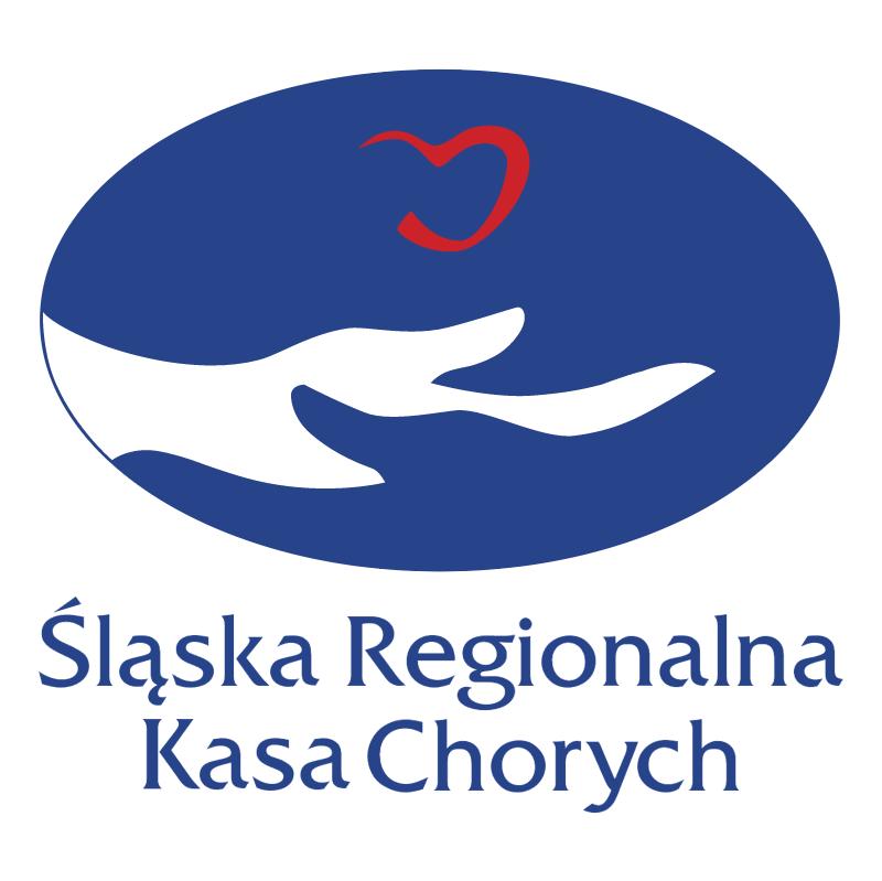 Slaska Regionalna Kasa Chorych vector