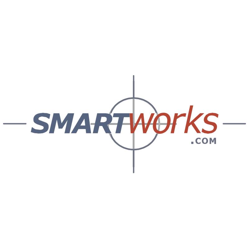 SMARTworks vector