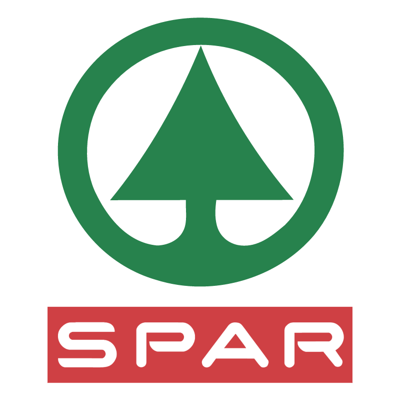 Spar vector