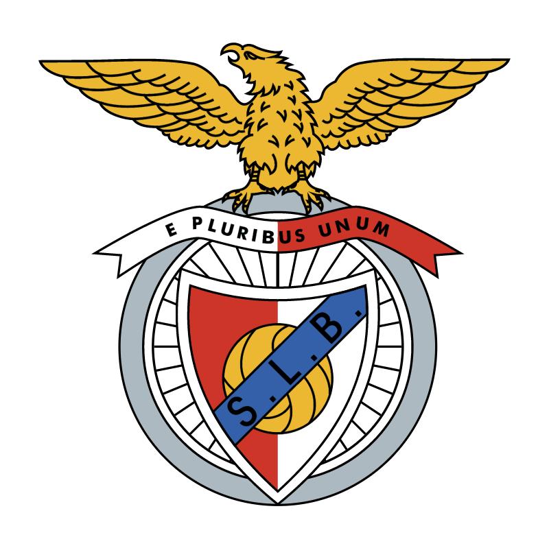 Sport Luanda e Benfica vector