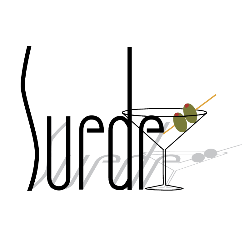 Suede vector
