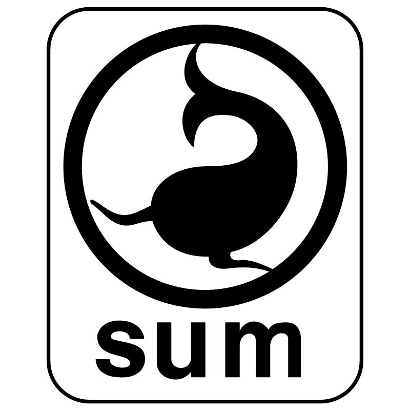 Sum vector