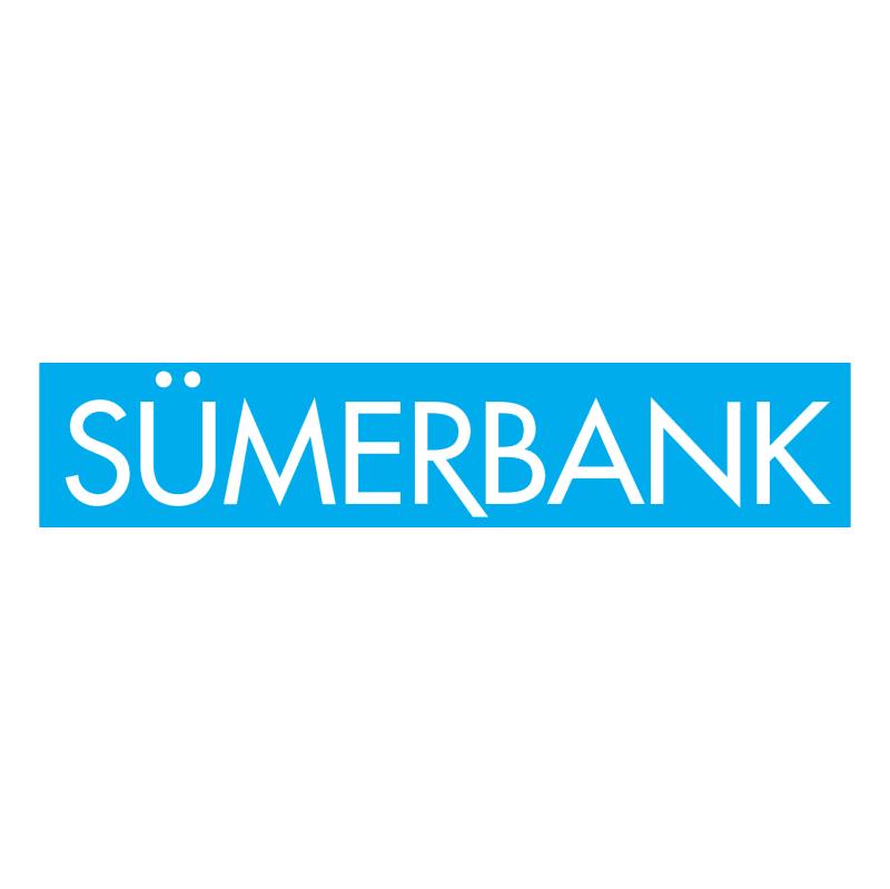 Sumerbank vector