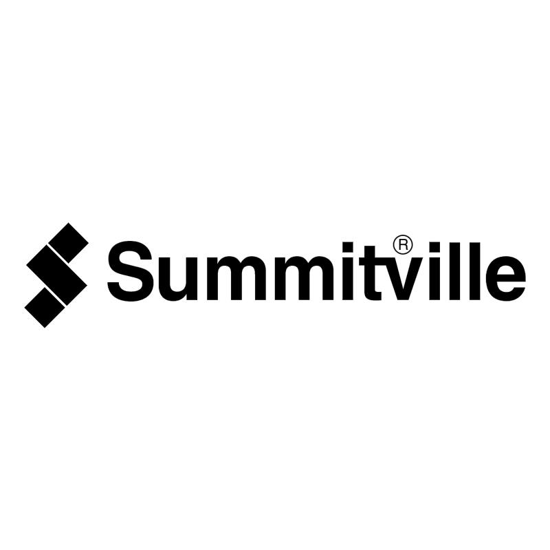 Summitville vector
