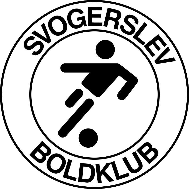 SVOGER 1 vector