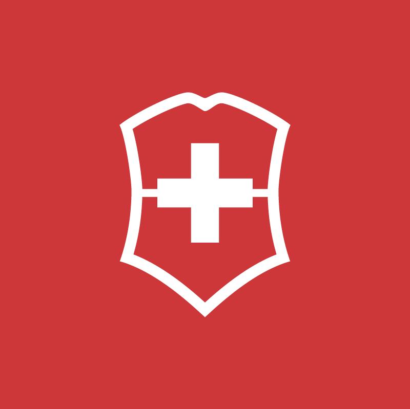 SwissArmy vector