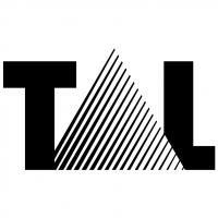 TAL vector