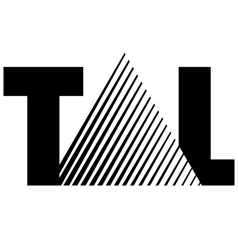 TAL vector logo