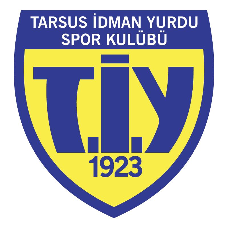 Tarsus Idman Yurdu Spor Kulubu vector