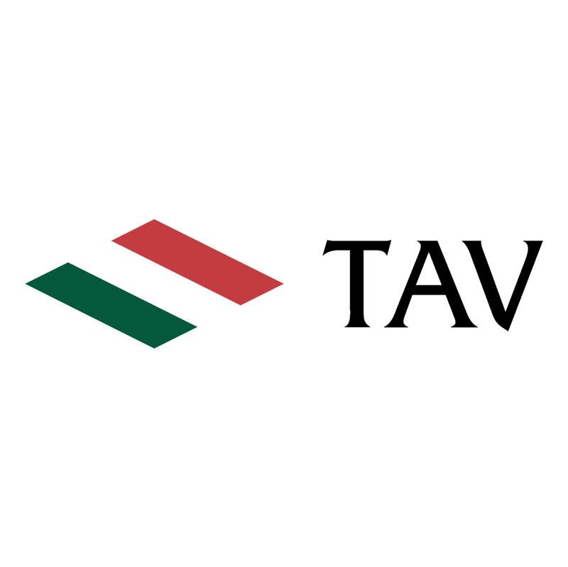 TAV vector