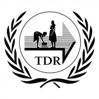 TDR vector