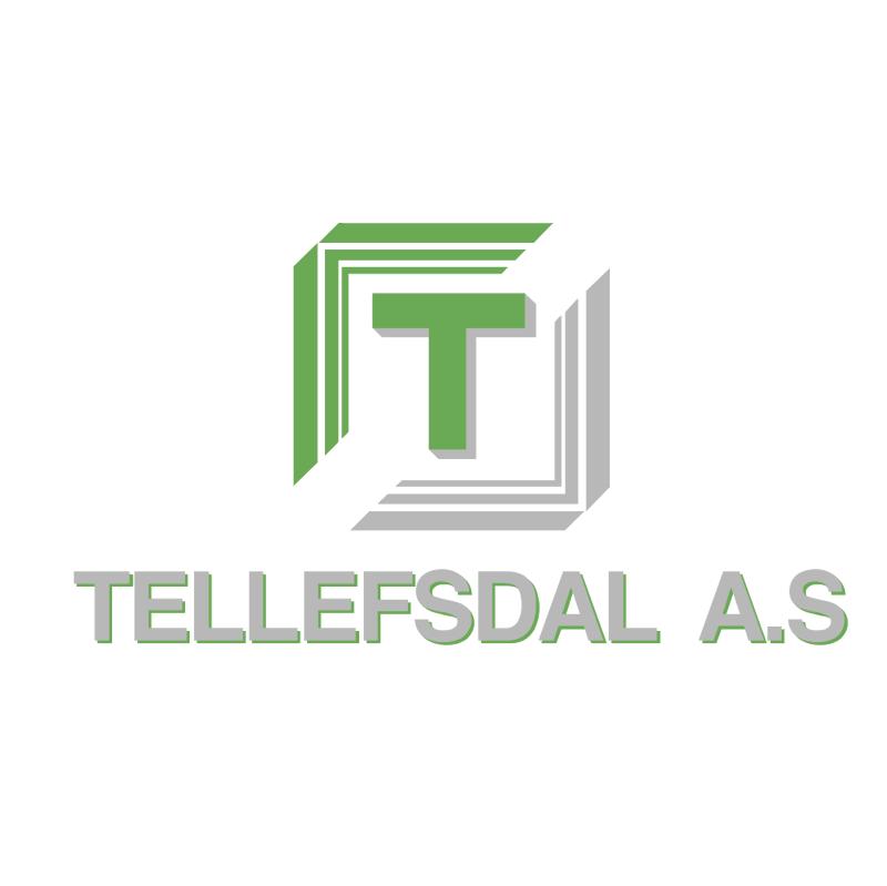 Tellefsdal vector