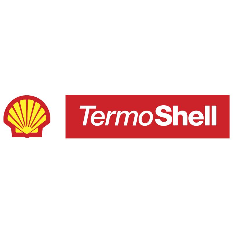 TermoShell vector