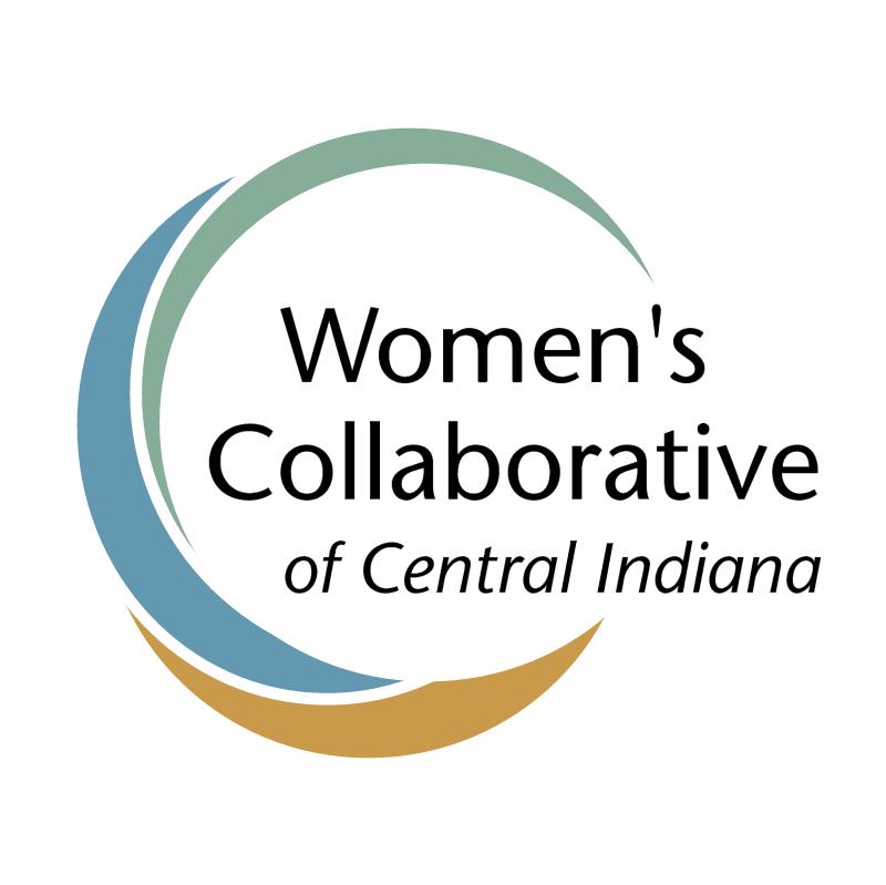 The Women's Collaborative vector