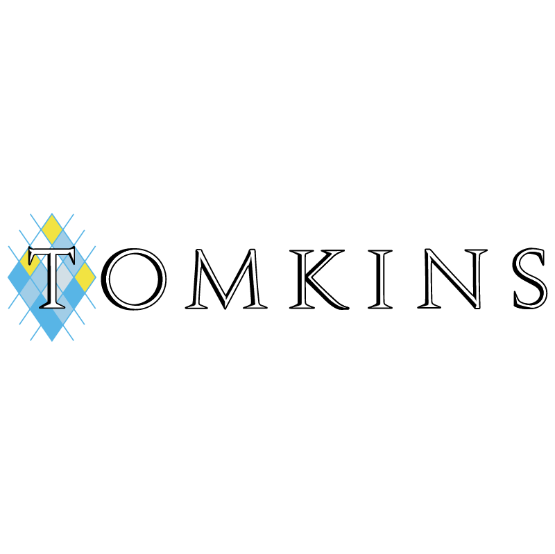 Tomkins vector