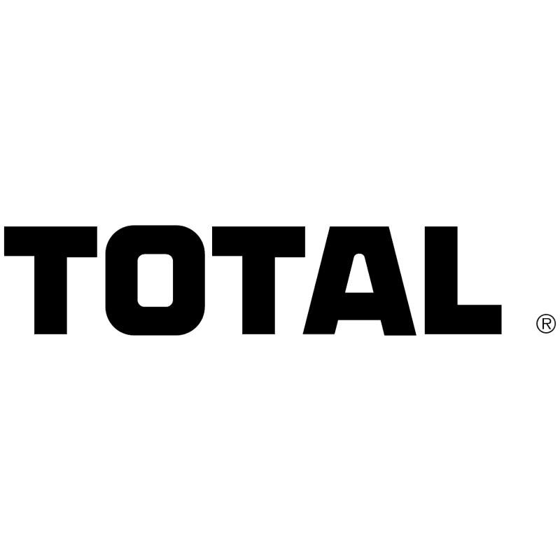 Total vector