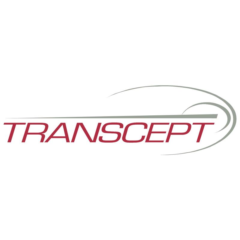 Transcept vector