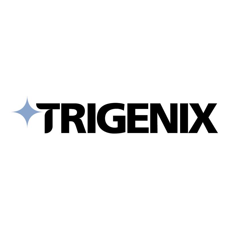 Trigenix vector
