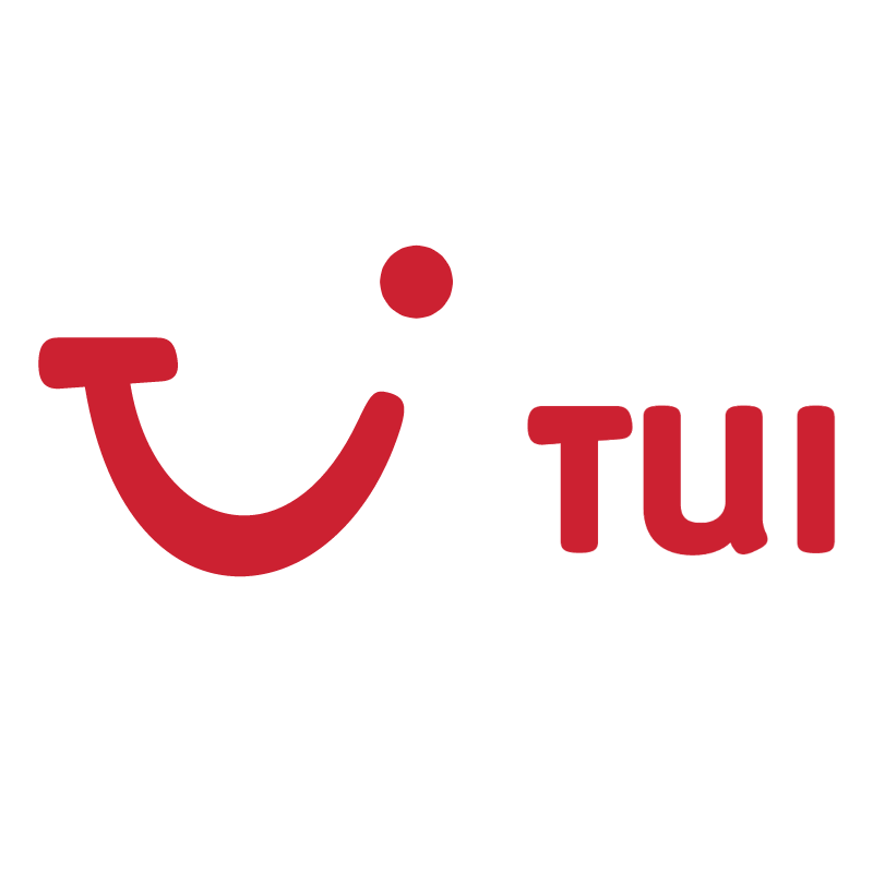 TUI vector