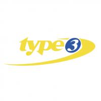 Type3 vector