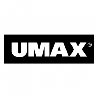 Umax vector