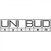 Unibud vector