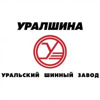 Uralshina vector