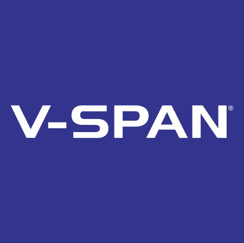 V SPAN vector