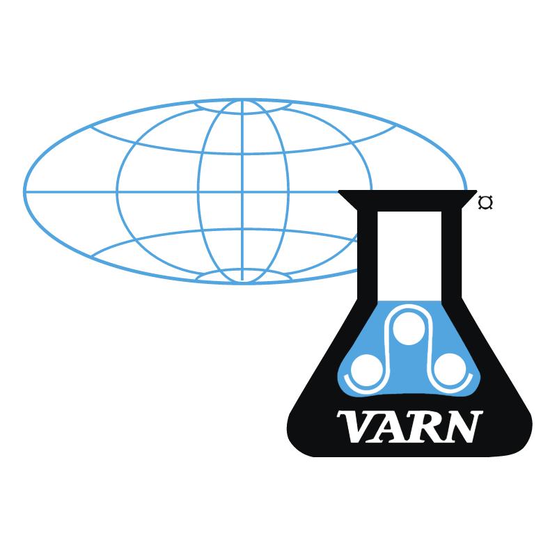 Varn vector