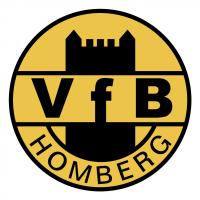 VfB Homberg vector