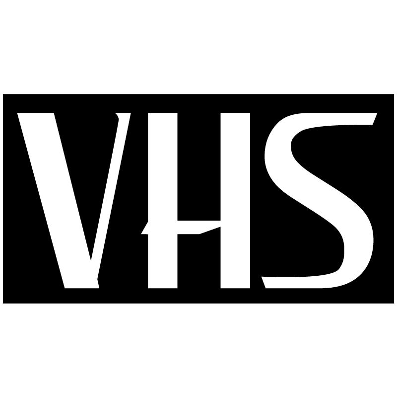 VHS vector
