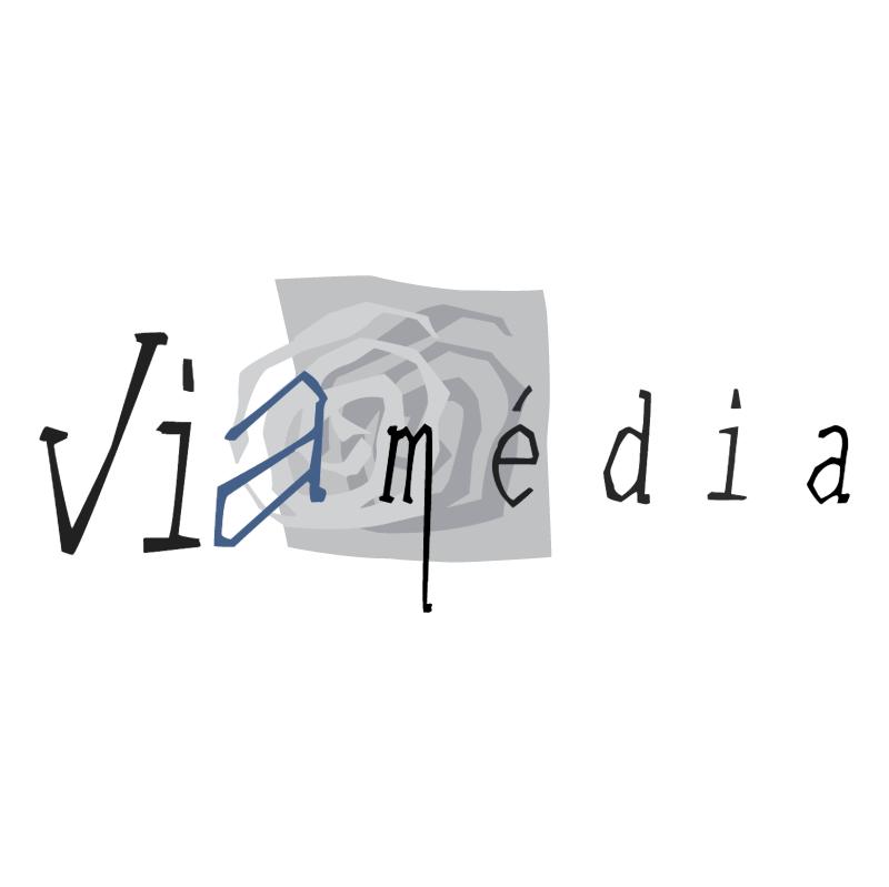 Viamedia vector