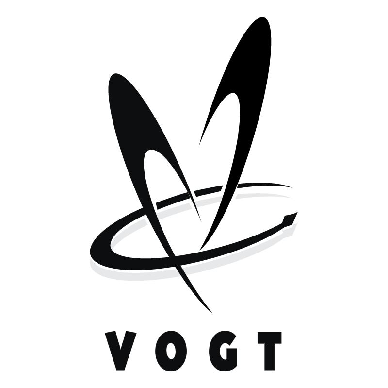 Vogt Fund vector