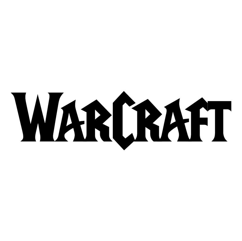 WarCraft vector